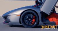 Instant Luxury Rentals Exotic Car Rental Orlando