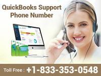 Quickbooks LLC