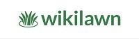 Wikilawn