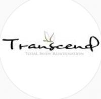 Transcend Rejuvenation