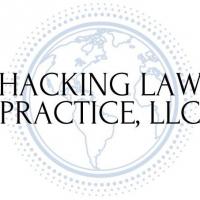 Hacking Immigration Law, LLC