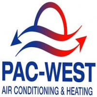 Pac-West Air Conditioning & Heating, Inc.