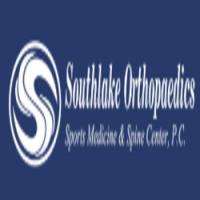 South Lake Orthopedics