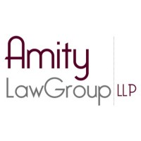 Amity Law Group, LLP