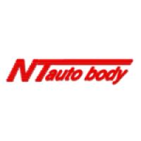 NT Auto Body