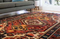 Best Carpet Cleaners Westchester