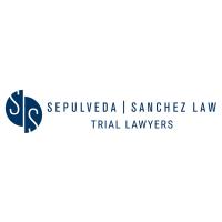 Sepulveda Sanchez Law, PC