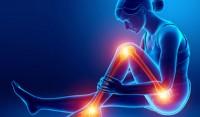 Back Pain Relief Bergen County