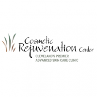 Cosmetic Rejuvenation Center