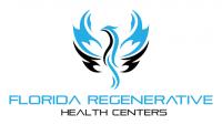 Florida Regenerative Health Centers