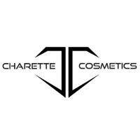 Charette Cosmetics