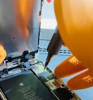Phone Repair Tech