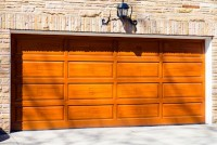 Orange Garage Doors Repair Services LLC