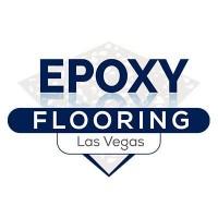 Epoxy Flooring Las Vegas