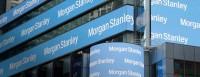 Rob Park Morgan Stanley