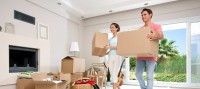 Top moving companies from Boston to New York