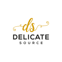 Delicate Source : Wholesale Fabric Suppliers
