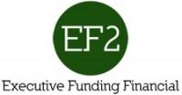 Executive Funding Financial