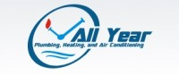 All Year Plumbing Heating and Air Conditioning
