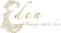 Jai Eden Beauty