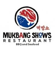 Mukbang Shows Restaurant