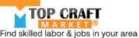 Top Craft Market