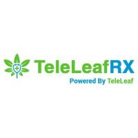 TeleLeaf RX Medical ***** Cards & Doctors Online - Arlington Clinic