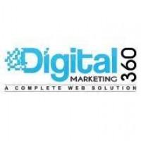 SEO Company Chicago - DM360