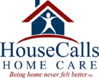 Home Care Nursing Brooklyn