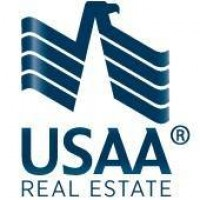USAA Real Estate