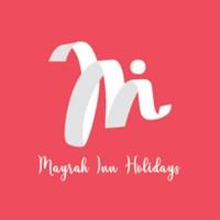 Mayrah Inn