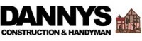 Danny's Construction and Handyman, LLC-Bathroom Remodeling Services North Bergen NJ
