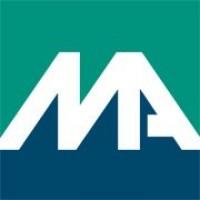 Mid-America Real Estate