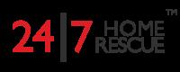 24|7 Home Rescue - Boiler & Heating Plan - Landlord Plan.