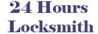 24 Hours Locksmith | Lockout Services Manhattan NY