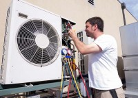 Green Tree Heating & Cooling Mission Viejo
