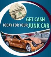 We Buy Junk Cars North Miami