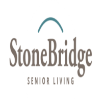 StoneBridge Senior Living - Westphalia