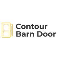 Contour Barn Doors