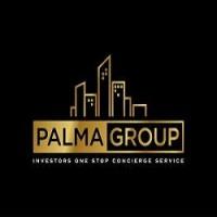 Palma Group Garage Door Distribution & Supply Center