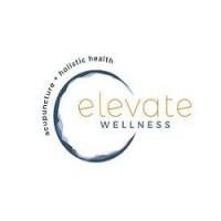 Elevate Wellness St. Pete