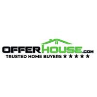 Offer House