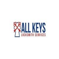 All Keys Locksmith Services