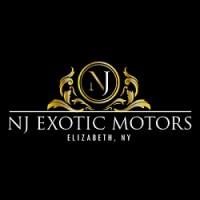 NJ EXOTIC MOTORS