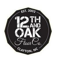 12th & Oak Floor Co. LLC