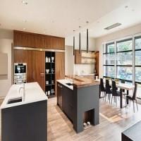 Bathroom and Kitchen Tile Installation