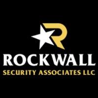 Rockwall Securities