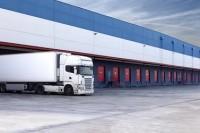 San Jose Trucking Company