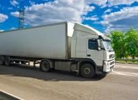 Pro Trucking Company San Diego