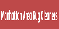 Manhattan Area Rug Cleaners